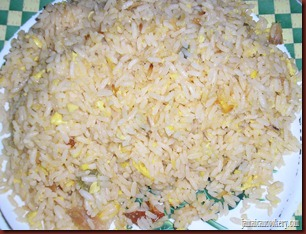 ackee seasoned rice