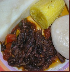 Red Pickled Herring Recipe Jamaican Cookery