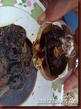 crab fat