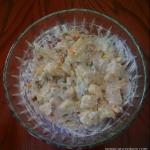 Jamaican potato salad recipe