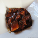 Jamaican stewed pork recipe