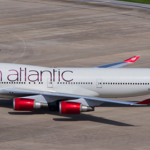 Virgin Atlantic to drop St Lucia route