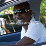 Negril businessman murdered