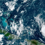 Jamaicans in Florida urged to take precautions as Hurricane Dorian approaches