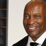 John Singleton's family fighting over his estate