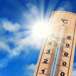 Heat related illnesses as Jamaica braces for heat wave