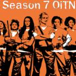 "Final season of ""Orange is the New Black"