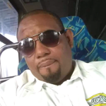 Slain JUTC bus driver was main breadwinner