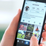 "Instagram hides ""likes"" from users in several countries"
