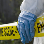 Decomposing body of teen found in Dawkins Pen Clarendon