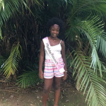 St Thomas missing teen Winshae Barrett found alive
