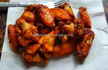 fry_chicken_wings