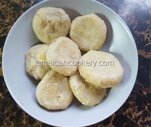 jamaican_corn_dumplings