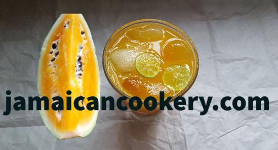 jamaican_orange_flesh_watermelon