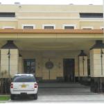 Visa Renewal  in Kingston Jamaica