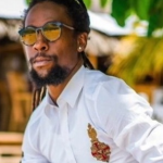 Jah Cure to appear in Netherlands court on Monday