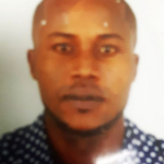 Crime Stop Jamaica Offer $200,000  for suspected abductor of St Thomas girls